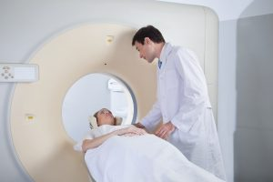 Benefits of Becoming an MRI Technologist