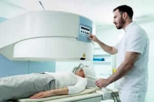 What Does an MRI Technologist Do?